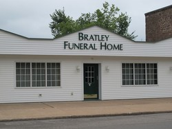 Bratley Funeral Home